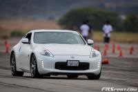 2014 SCCA Sunday Regional 8 - El Toro MCAS-002