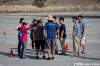2015 Big Bear AutoX Competition & Practice-014