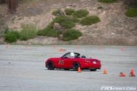 2015 Big Bear AutoX Competition & Practice-017