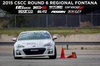 2015 SCCA CSCC Regional RD6 Fontana-001