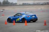 2015 SCCA CSCC Regional RD6 Fontana-018