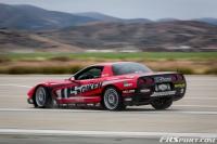 2015 SCCA CSCC Regional Round 7 & El Toro-028