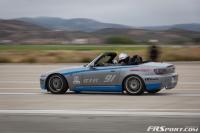 2015 SCCA CSCC Regional Round 7 & El Toro-035