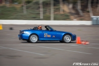 2015 SCCA National Tour San Diego Saturday-009