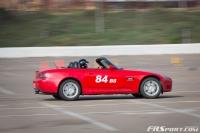 2015 SCCA National Tour San Diego Saturday-010